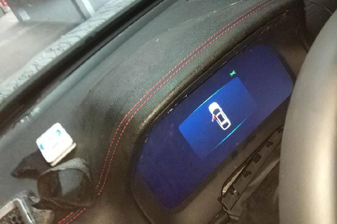 比亚迪全新一代SUV_06.jpg