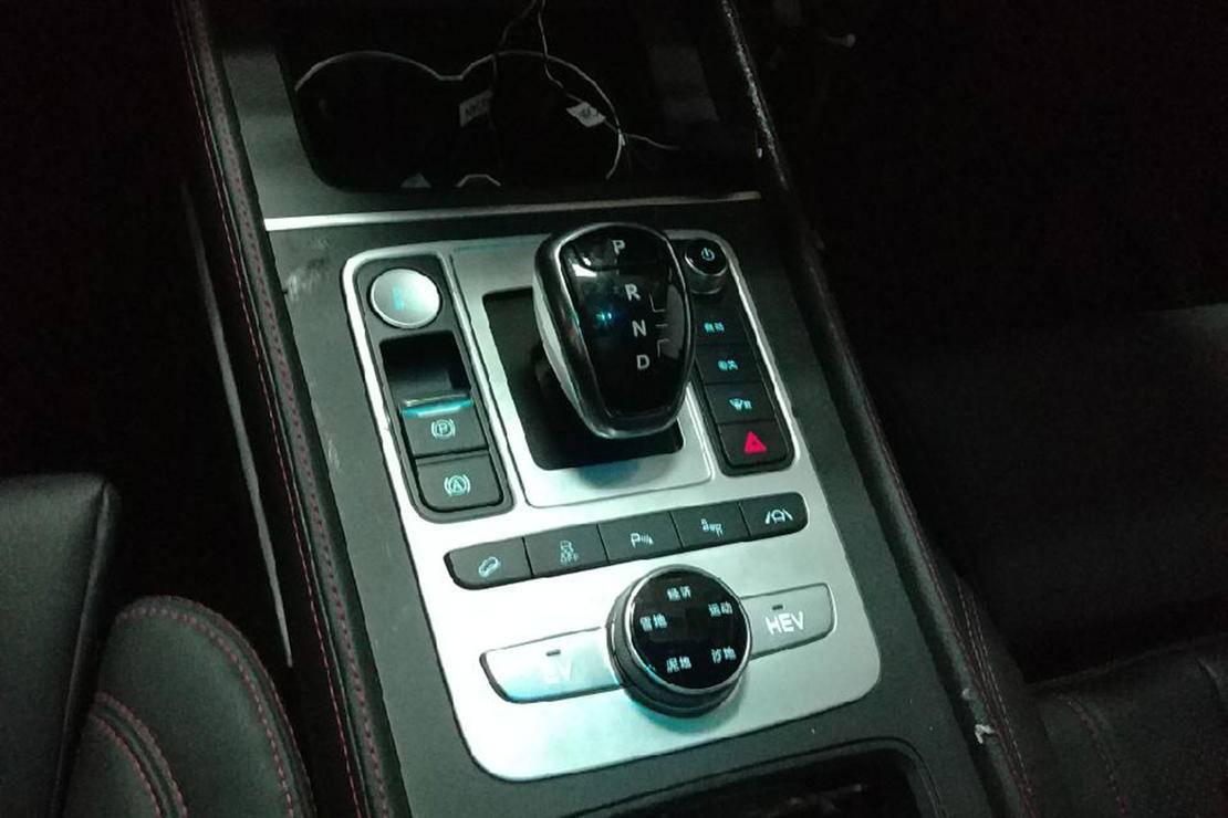 比亚迪全新一代SUV_13.jpg