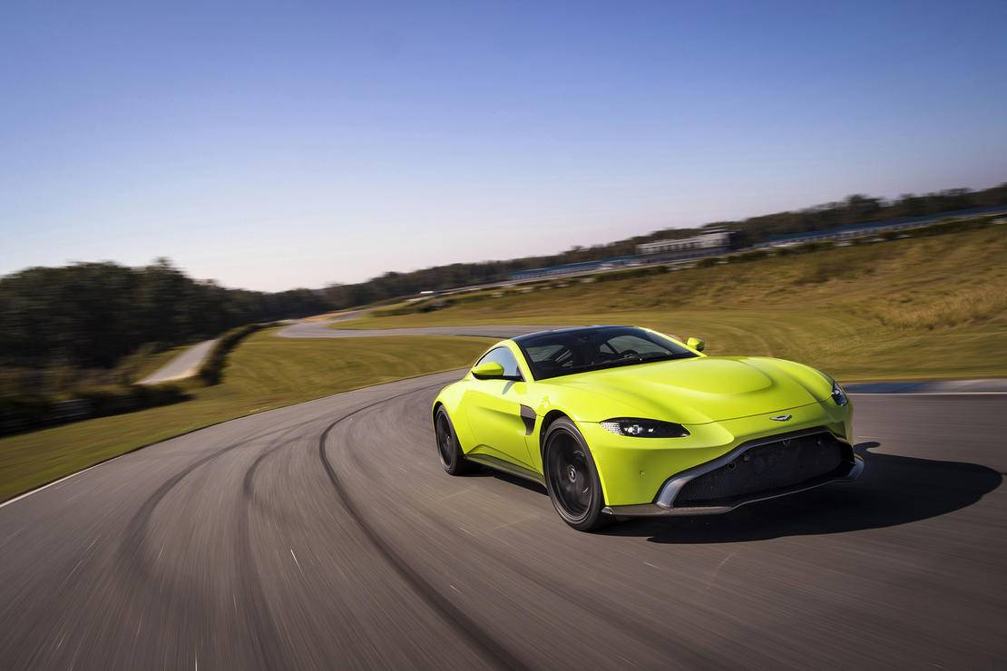 aston-martin-ceo-says-electric-sports-car-is-possible_2.jpg