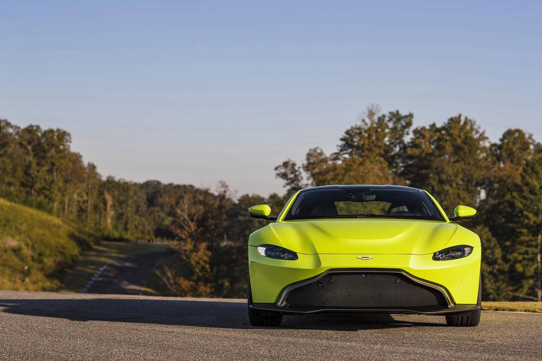 aston-martin-ceo-says-electric-sports-car-is-possible_8.jpg