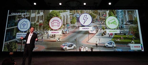 博世展示交通互联等全新技术.jpg