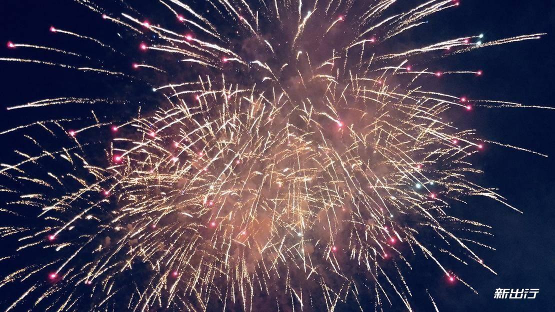 fireworks1.jpeg