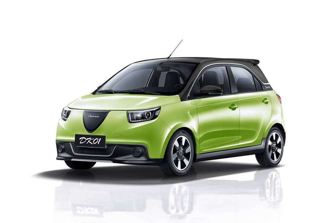 电咖 EV10 纯电动车-1.jpg