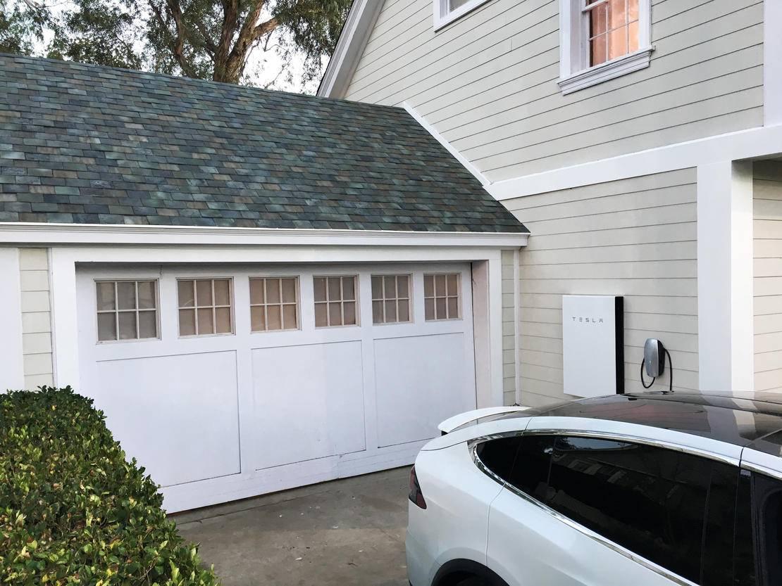 太阳能屋顶2.jpg