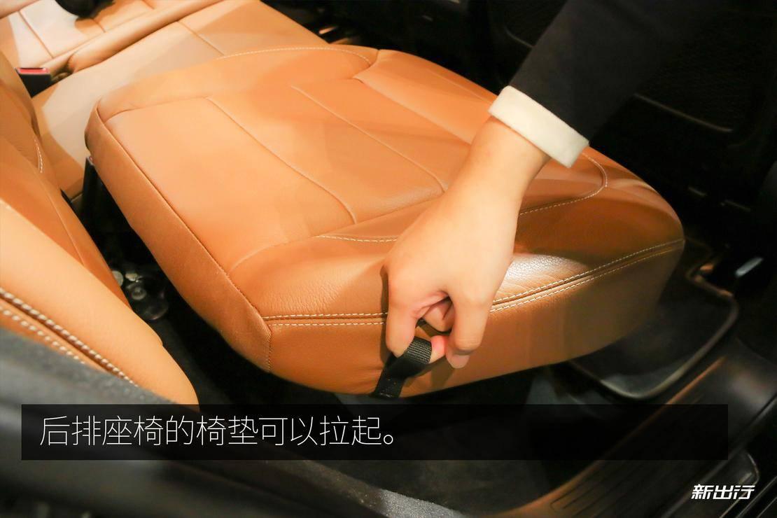 椅垫.jpg