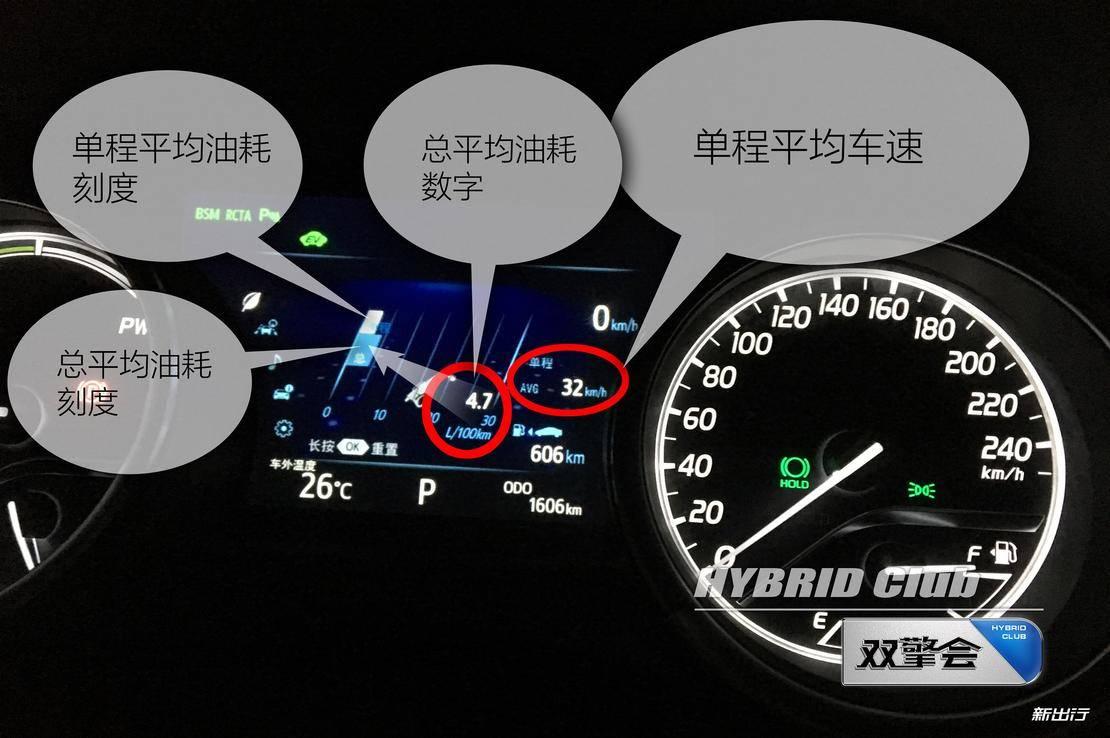 36-仪表油耗UI.jpg