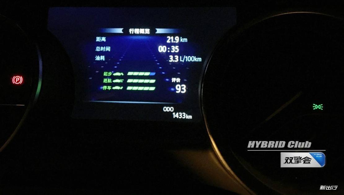 37-仪表油耗UI单程油耗信息.jpg