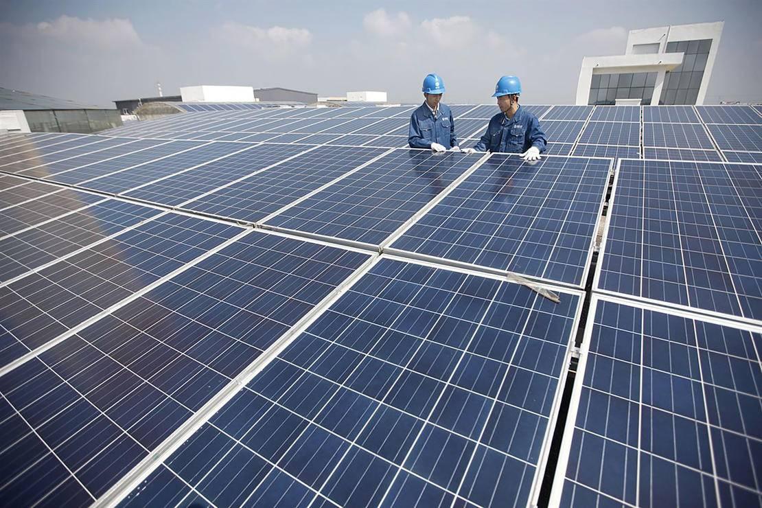 西藏日喀则光伏发电项目.jpg