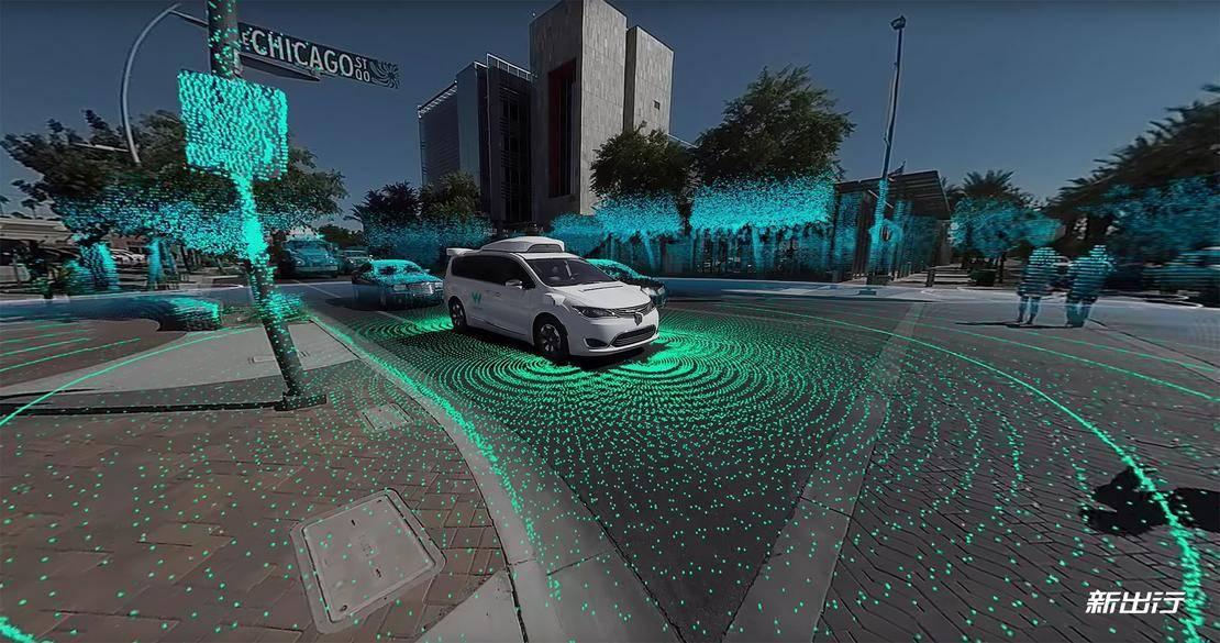 Waymo-自动驾驶技术解读-11.jpg