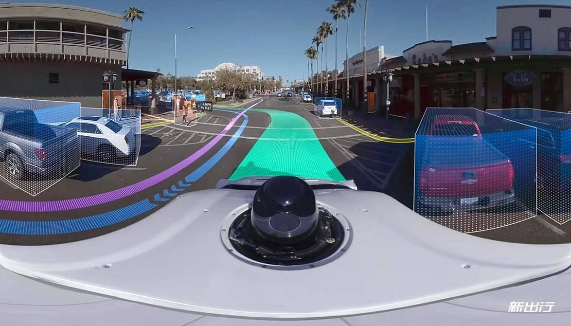 Waymo-自动驾驶技术解读-12.jpg