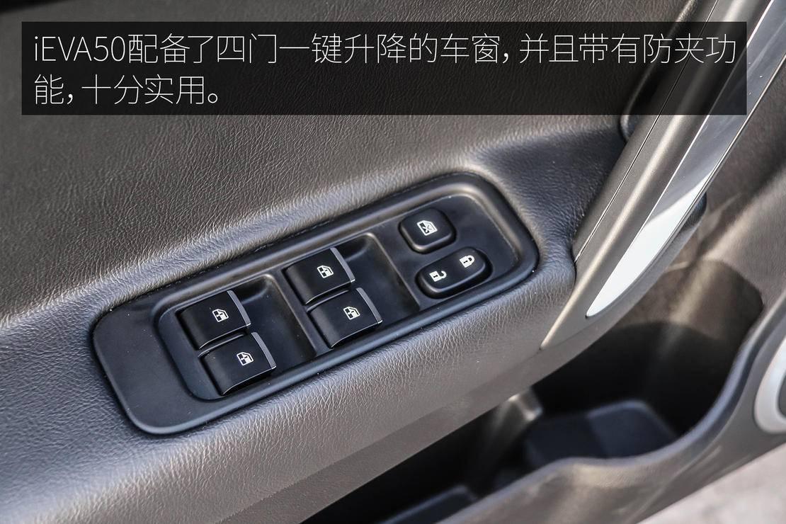 电动车窗.jpg