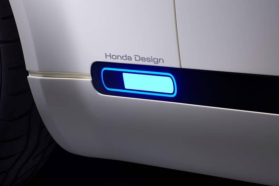 Honda-Urban_EV_Concept-2017-1600-0d.jpg