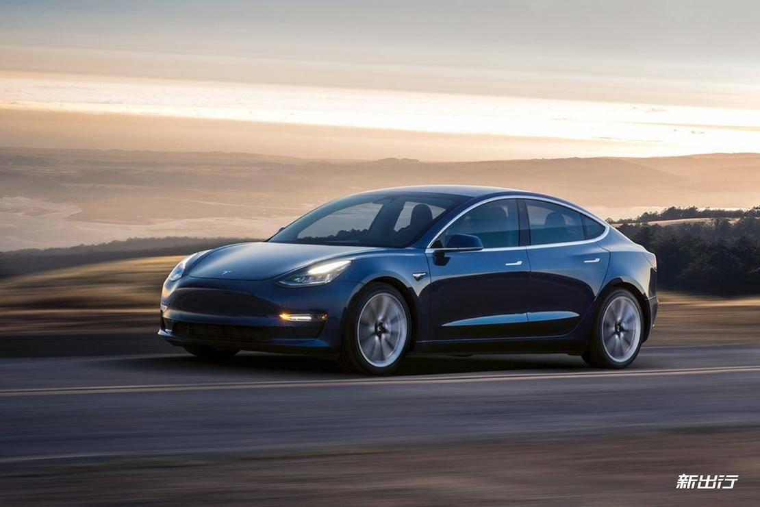 Tesla-Model_3-2018-1920.jpg