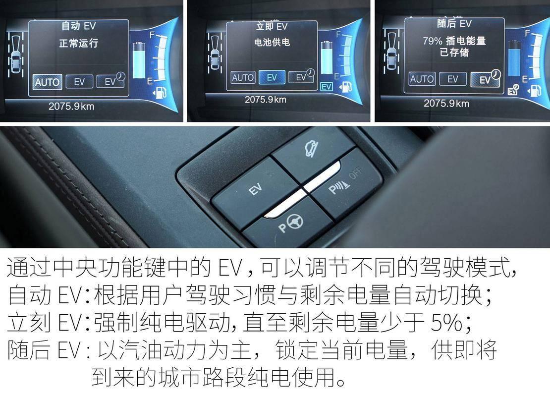 自动EV.jpg