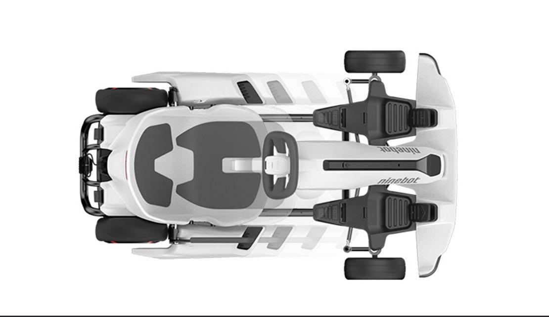 小米9号卡丁车套件-8.jpg