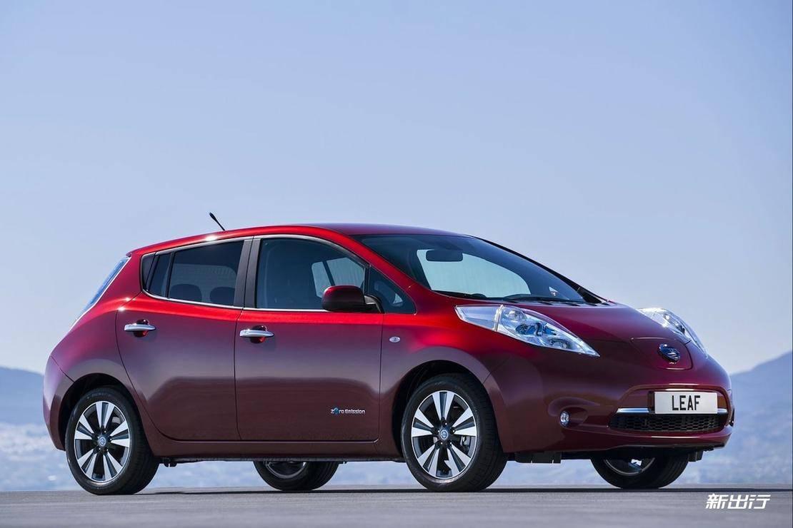 Nissan-Leaf-2014-1280-09.jpg