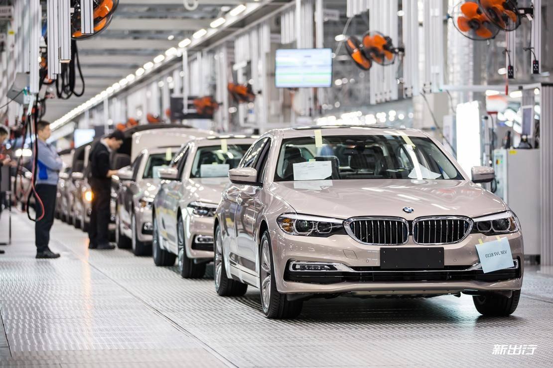 1. 传统动力车型和新能源车型的柔性和共线生产.jpg