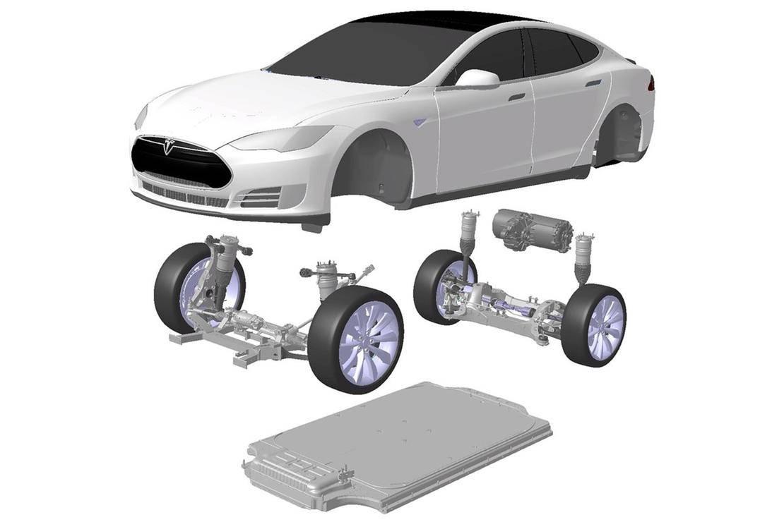 Tesla-Model_S-2013-1280-86.jpg