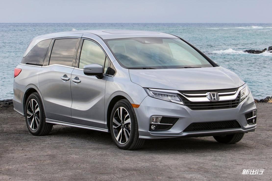 Honda-Odyssey-2018-1600-01.jpg