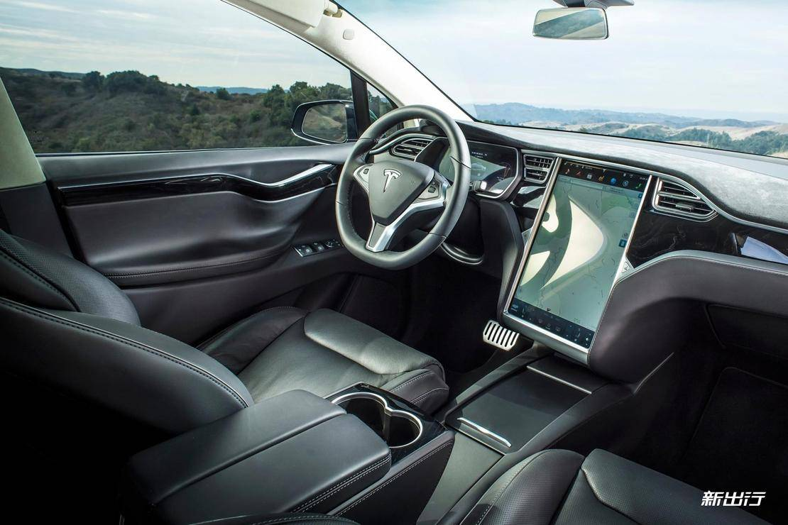 Tesla-Model_X-2017-1600-1b.jpg