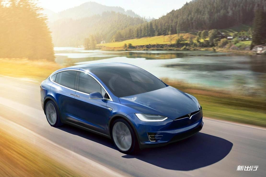 Tesla-Model_X-2017-1600-07.jpg