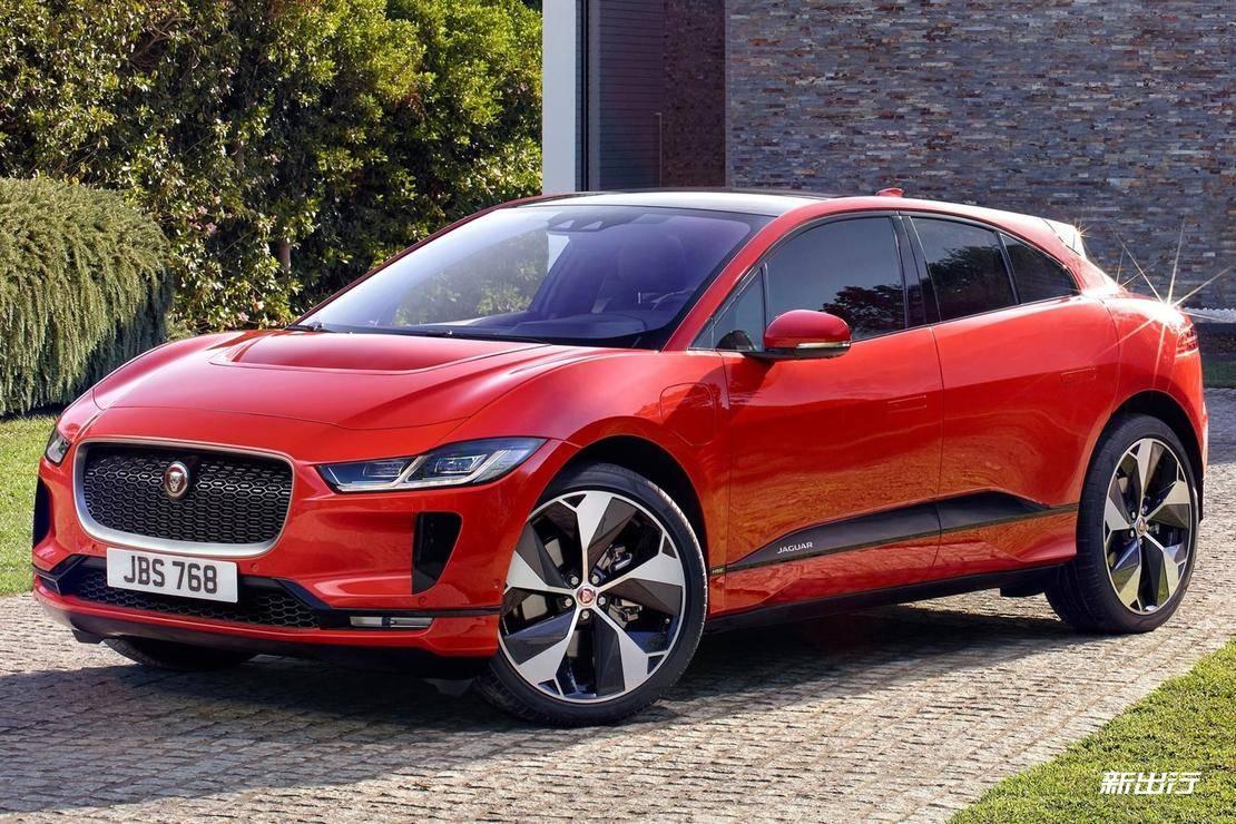 Jaguar-I-Pace-2019-1600-01.jpg