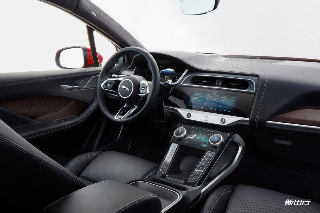 Jaguar-I-Pace-2019-1600-91.jpg