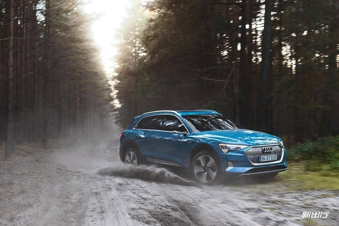 Audi-e-tron-2020-1600-0a.jpg