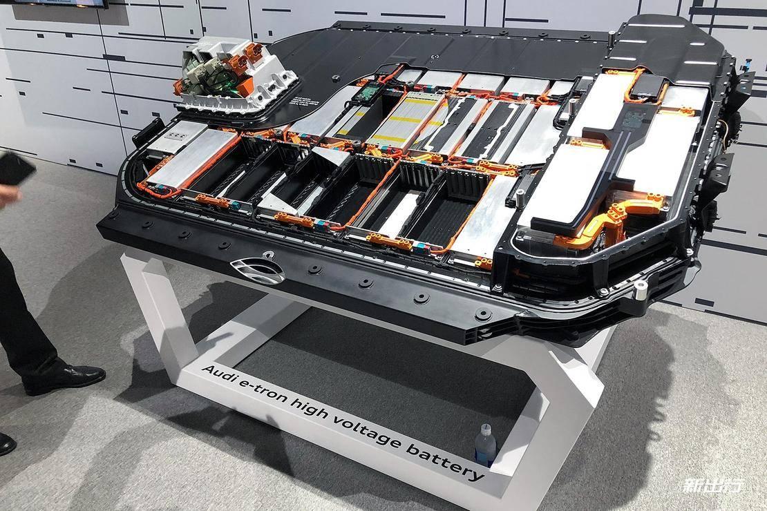 Audi-e-tron-battery.jpg