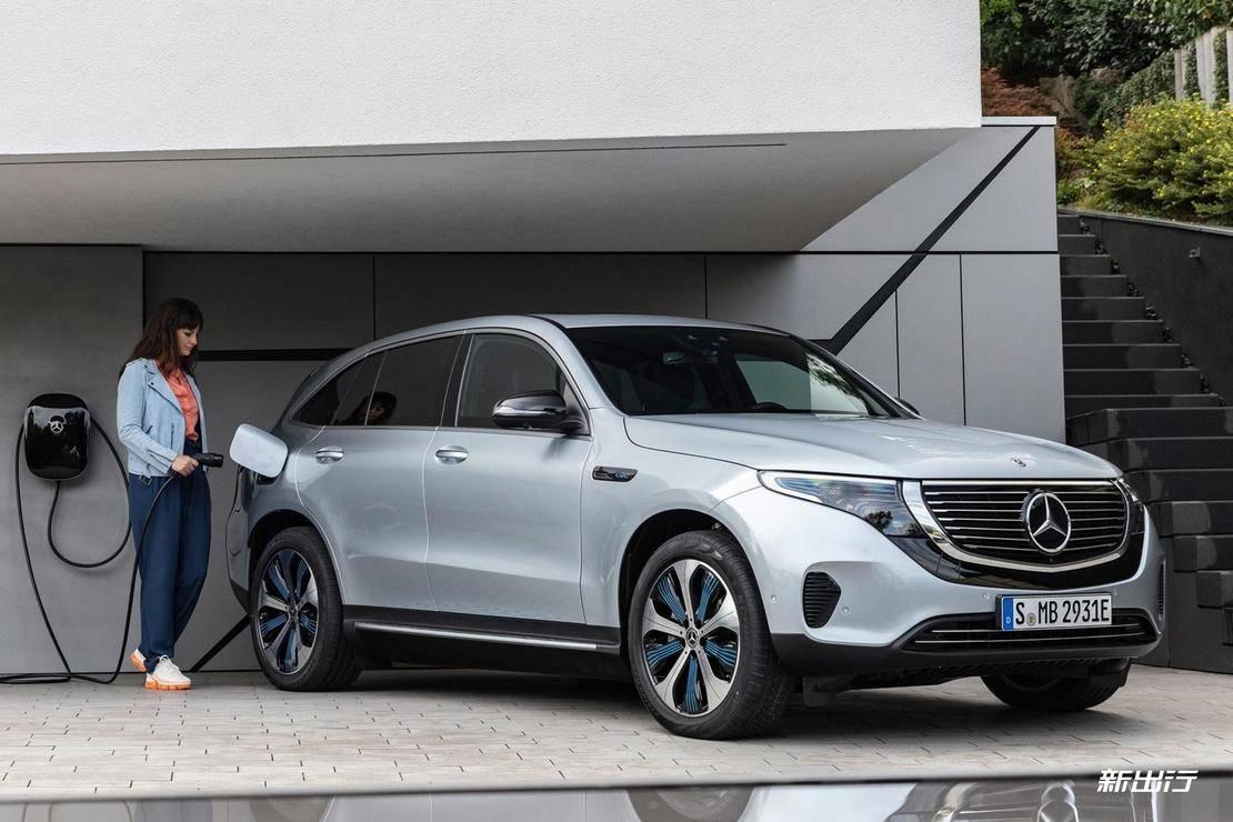 Mercedes-Benz-EQC-2020-1600-06.jpg