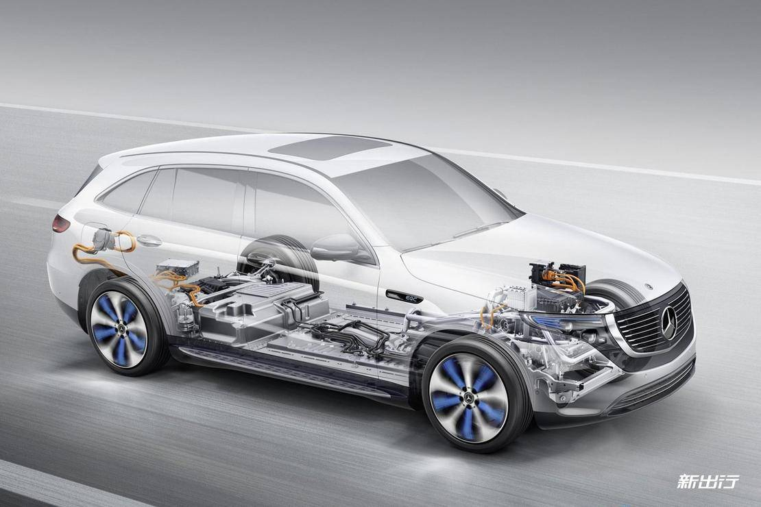 Mercedes-Benz-EQC-2020-1600-47.jpg