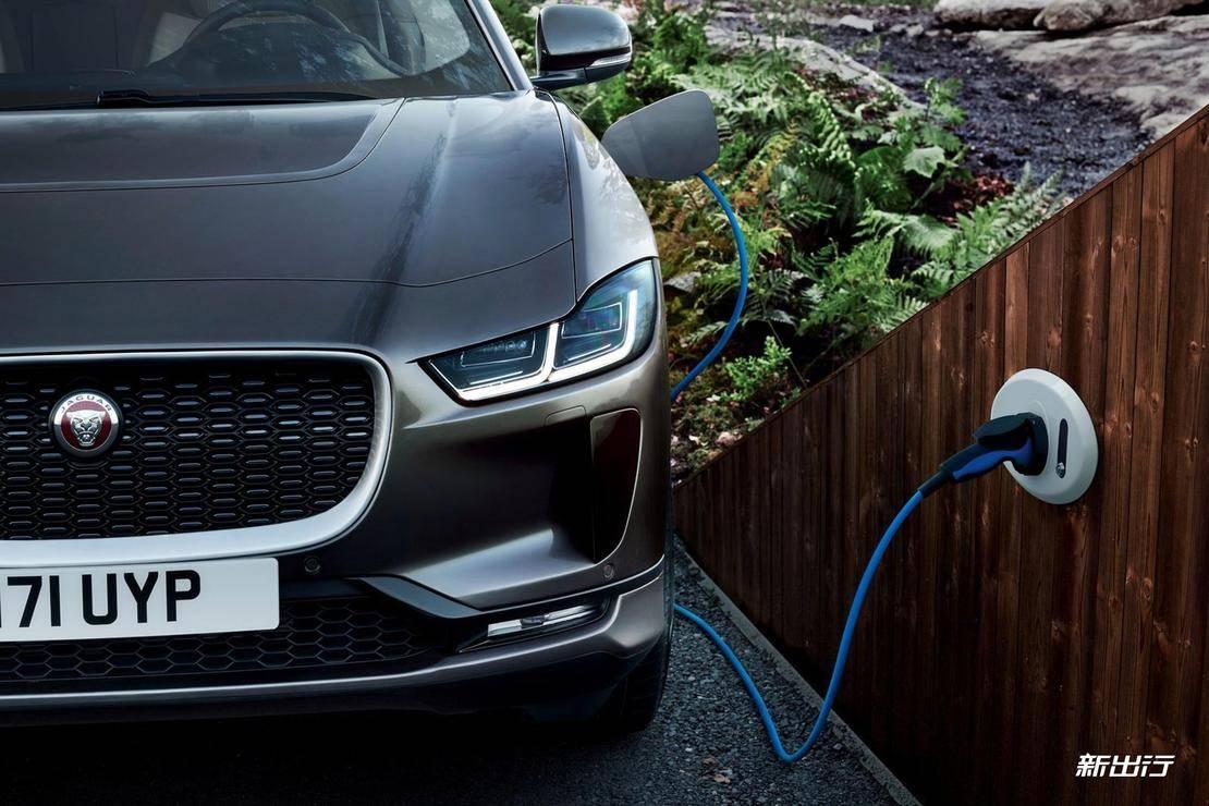 Jaguar-I-Pace-2019-1600-a3.jpg