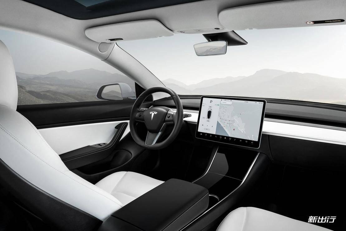 Tesla-Model_3-2018-1600-13.jpg