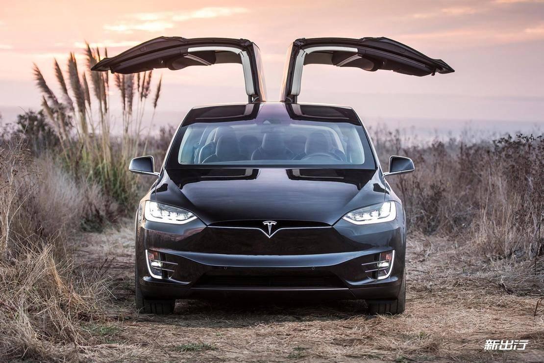 Tesla-Model_X-2017-1600-1a.jpg