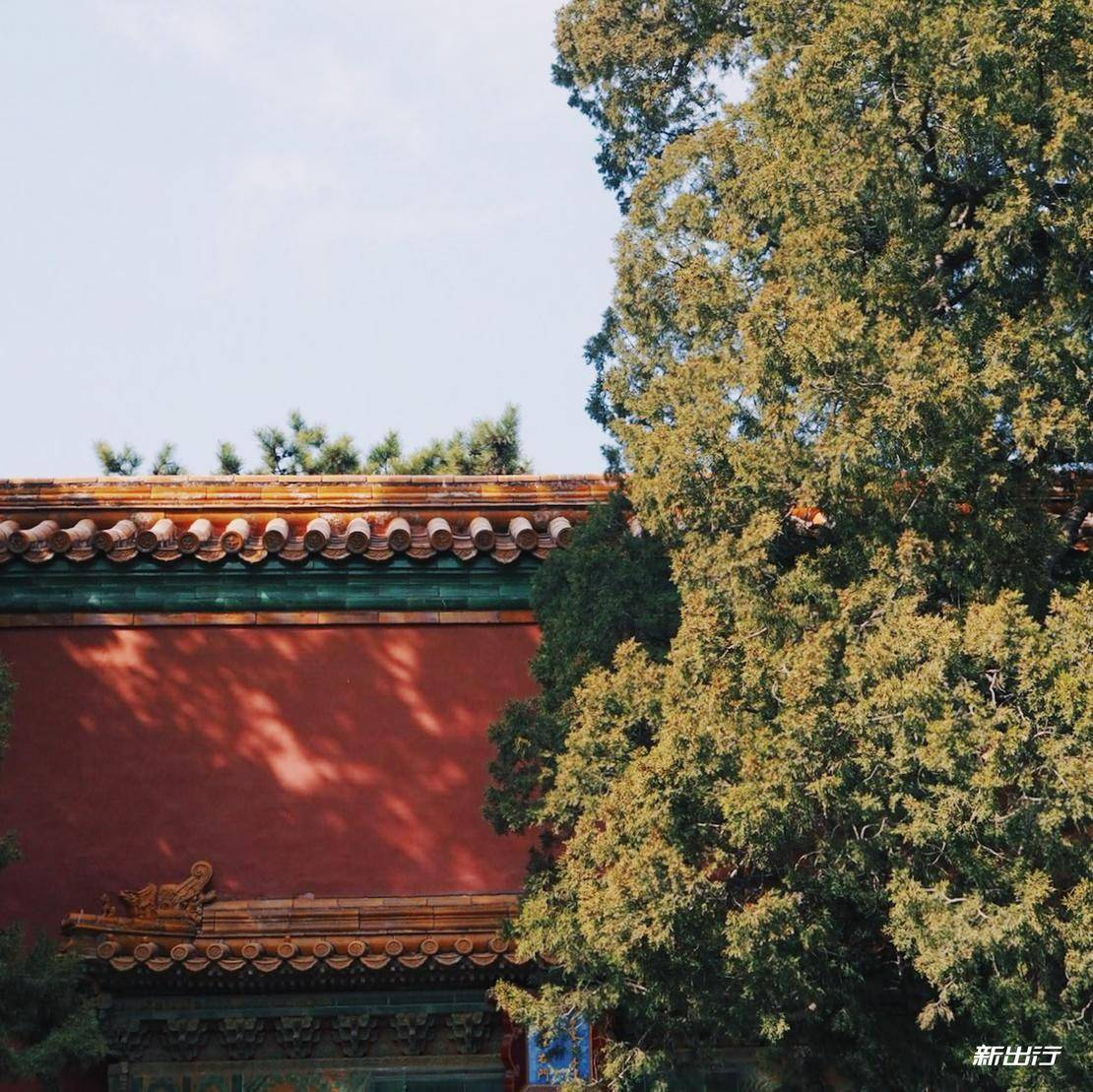 故宫-3.jpg