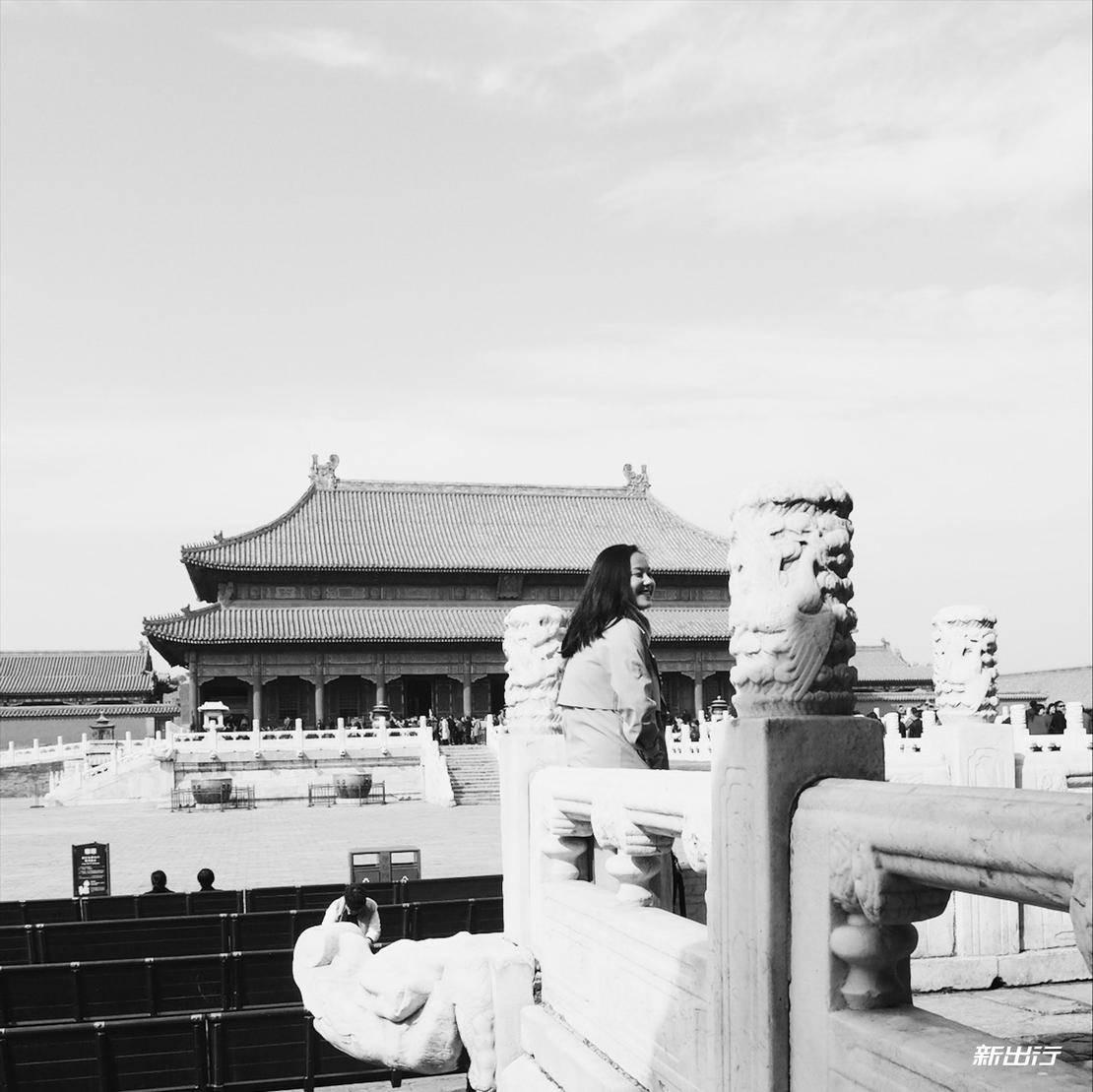 故宫-32.jpg