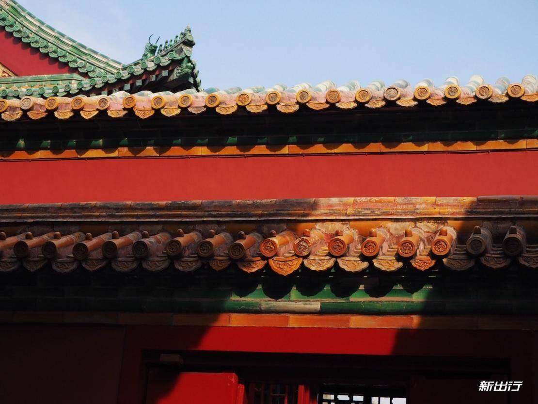 故宫-33.jpg