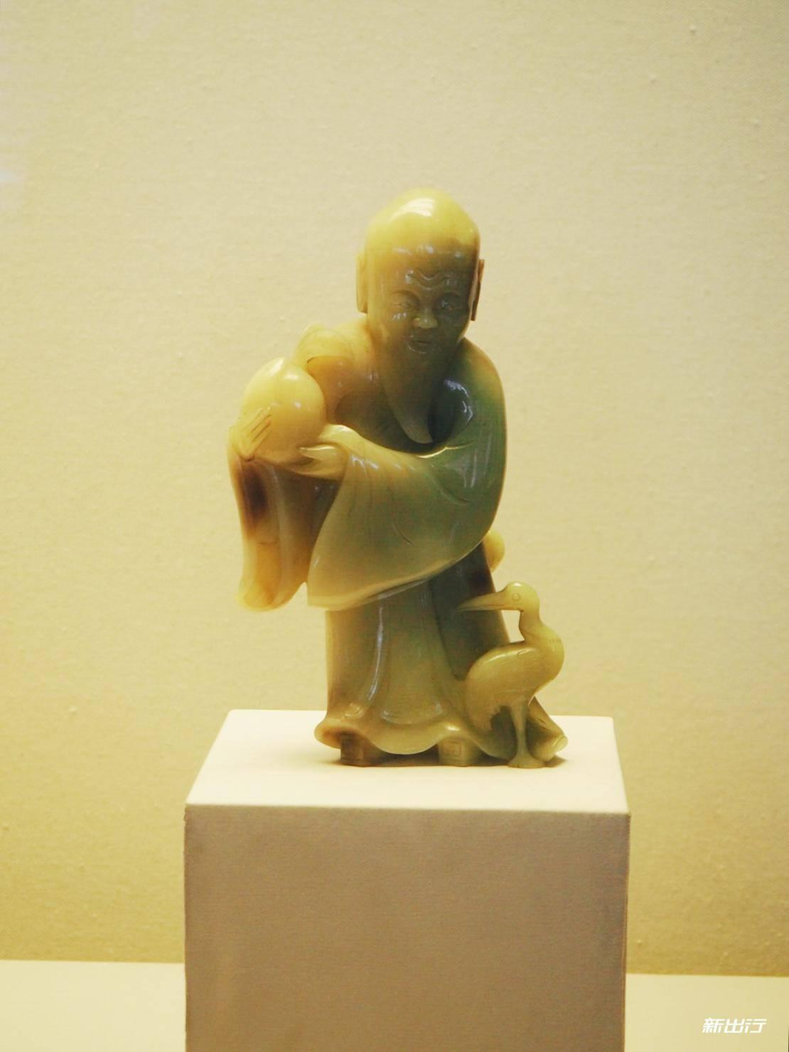 故宫古董-4.jpg