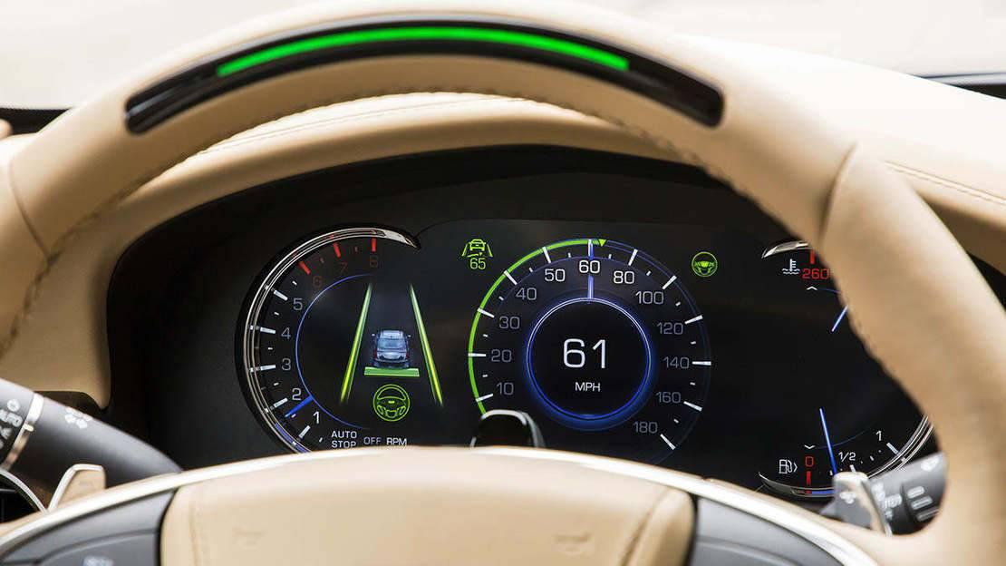 CR-Cars-InlineHero-2018-Cadillac-CT6-Super-Cruise-St-Wheel-9-18.jpg