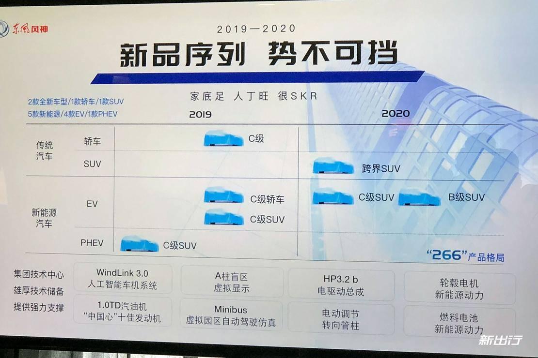 东风1.jpg