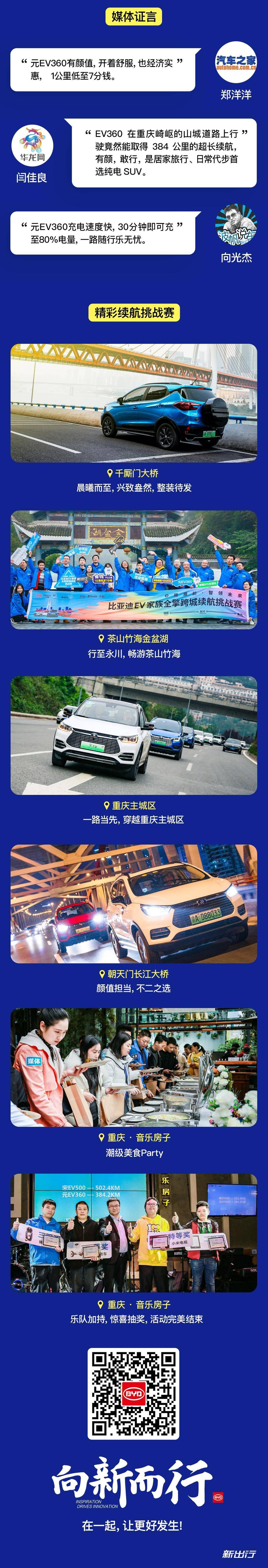 重庆站一图2.jpg