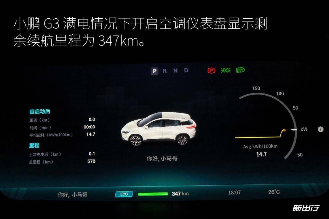 小鹏-G3-开启空调.jpg