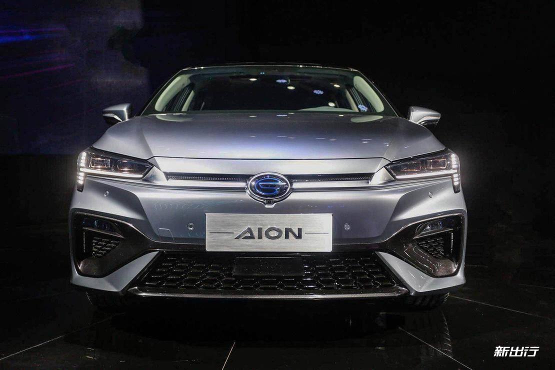 广汽新能源 AION S-2.jpg