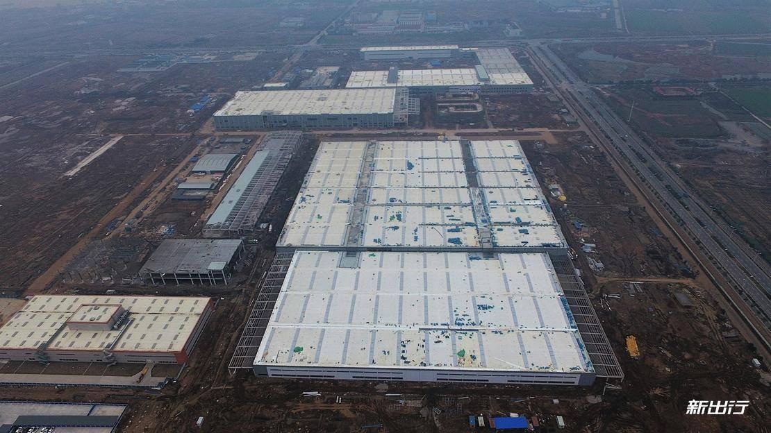 工厂鸟瞰图.jpg