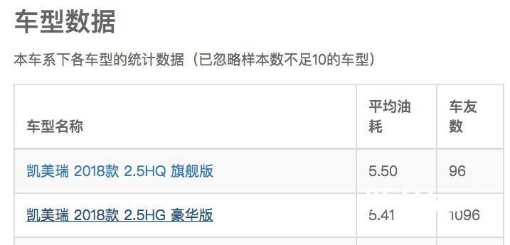 youhao02.jpg