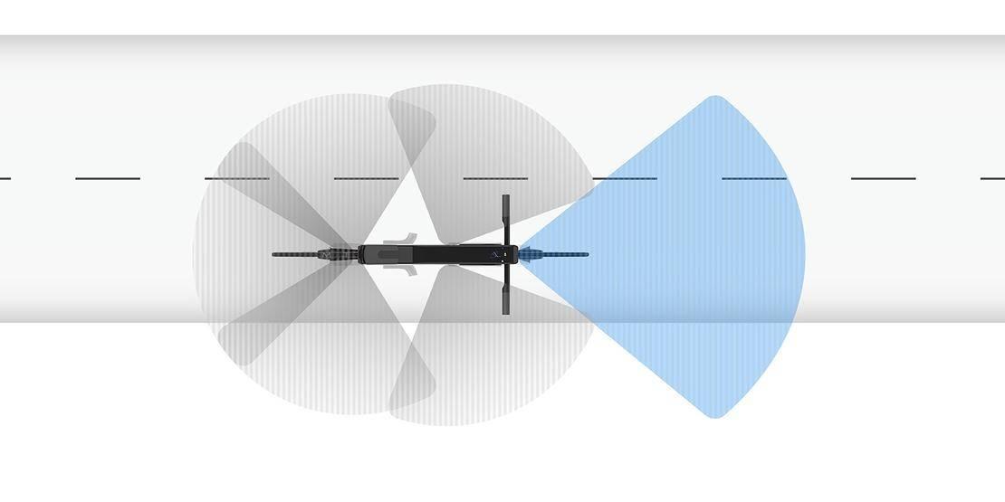 tesla-electric-bicycle-autopilot.jpg