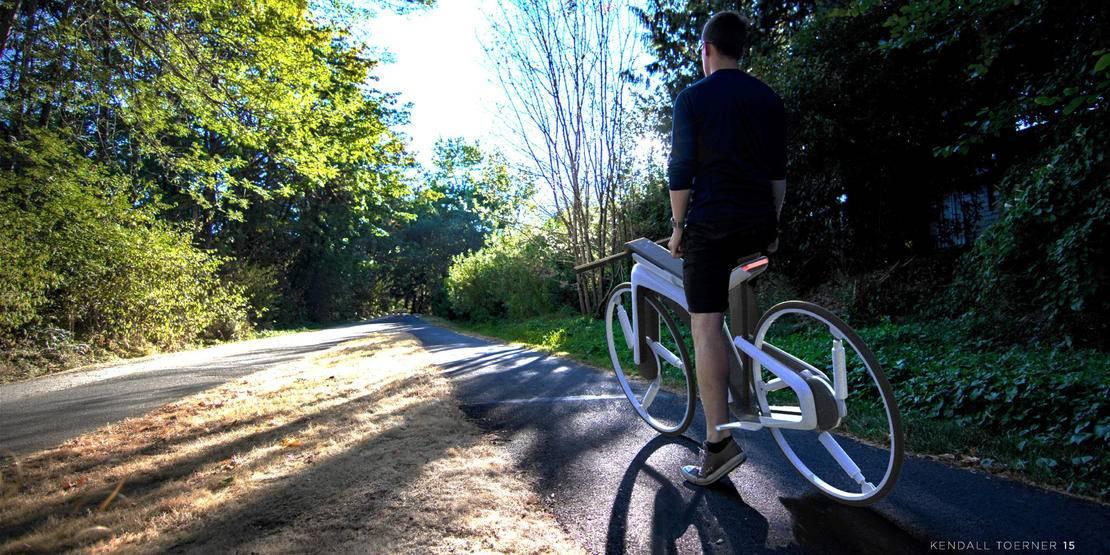 tesla-electric-bicycle-header.jpg