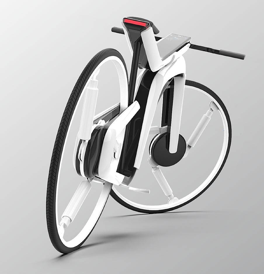 tesla-electric-bicycle-3.jpg