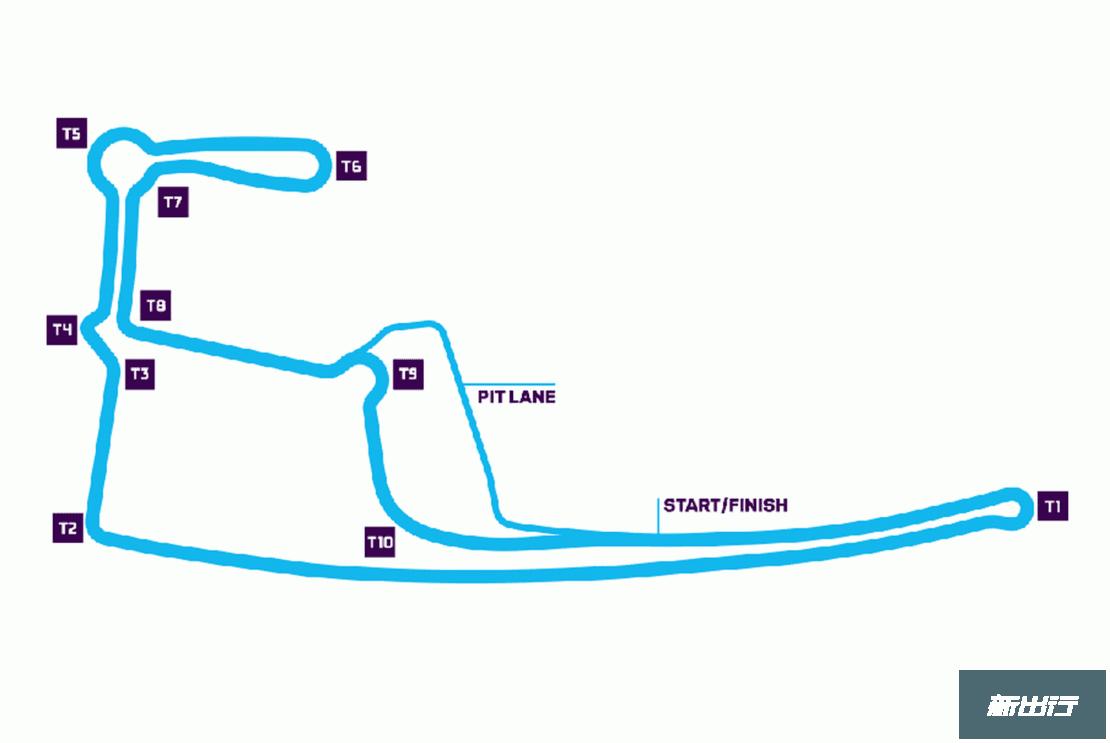 hong-kong-track-map.png