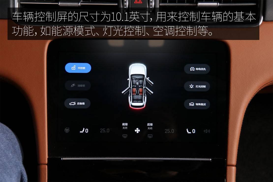 车辆控制屏.jpg